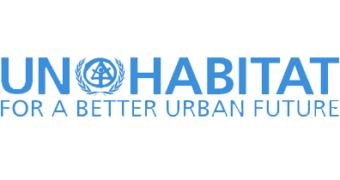 UNHabitat PC