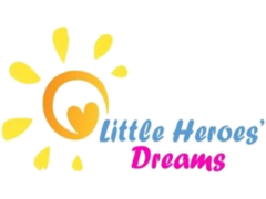 logo-little-heroes
